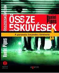 osszeeskuves